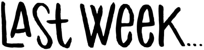 lastweek_header