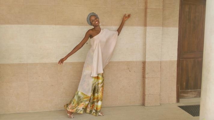 Sharon Ntan 19before97