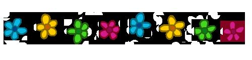 flower-hr